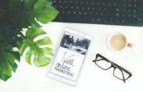 מעוניינים להקים אתר לעסק? הנה כמה דברים שחשוב שתדעו
